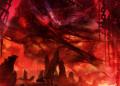 Sakura Wars v combat traileru nebo betatest Blue Protocolu Mary Skelter Finale 2020 03 28 20 003
