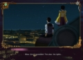 Návratilci z My Hero One's Justice 2 nebo nový gameplay z Trials of Mana Sakura Wars 2020 03 11 20 006