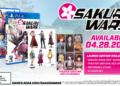 Návratilci z My Hero One's Justice 2 nebo nový gameplay z Trials of Mana Sakura Wars 2020 03 11 20 023