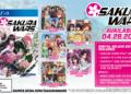Návratilci z My Hero One's Justice 2 nebo nový gameplay z Trials of Mana Sakura Wars 2020 03 11 20 024
