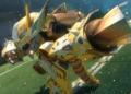 Sakura Wars v combat traileru nebo betatest Blue Protocolu Sakura Wars 2020 03 27 20 003