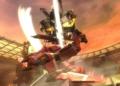 Sakura Wars v combat traileru nebo betatest Blue Protocolu Sakura Wars 2020 03 27 20 009