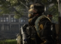 Recenze - The Division 2: Warlords Of New York Tom Clancys The Division® 2 20200302155210
