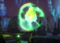 Trials of Mana v gameplay traileru Trials of Mana 2020 03 05 20 001