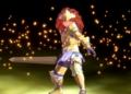 Trials of Mana v gameplay traileru Trials of Mana 2020 03 05 20 006