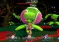 Trials of Mana v gameplay traileru Trials of Mana 2020 03 05 20 008