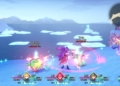 Trials of Mana v gameplay traileru Trials of Mana 2020 03 05 20 010