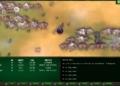 Recenze: Wasteland Remastered Wasteland1rem