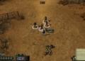 Recenze: Wasteland Remastered Wasteland2