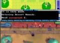 Recenze: Wasteland Remastered Wastelandpor