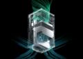 Xbox Series X pod drobnohledem XboxSeriesX Tech Vortex Wide 013 MKT 1x1 RGB