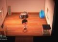 Recenze - Animal Crossing: New Horizons ac1