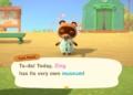 Recenze - Animal Crossing: New Horizons ac3