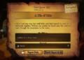 Dojmy z dema: Bravely Default II bravely default ii demo 05