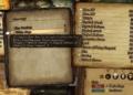 Dojmy z dema: Bravely Default II bravely default ii demo 06