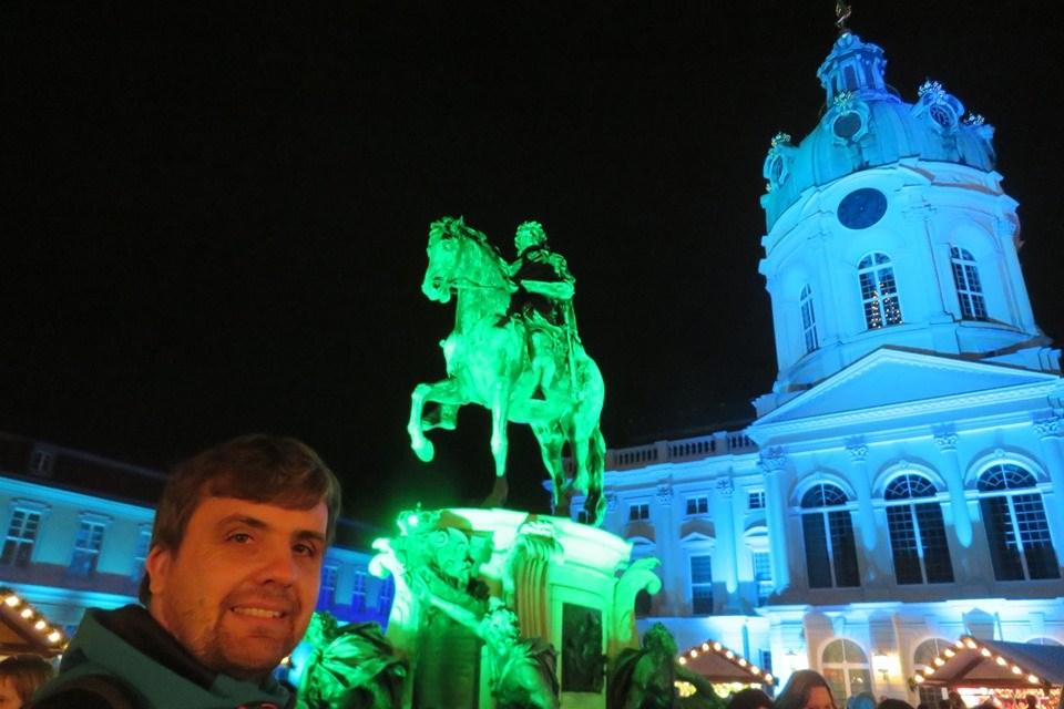 Čeští vývojáři v zahraničí: Marek Novosad marek novosad 1
