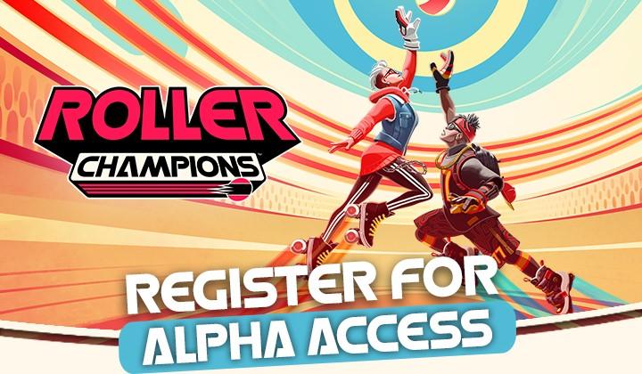 Zahrajte si alfu Roller Champions rollerchampionsalfa