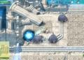 Recenze: Rune Factory 4 Special rune factory 4 rec 01
