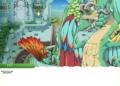 Recenze: Rune Factory 4 Special rune factory 4 rec 04