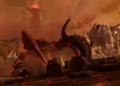Vyšla hotová Black Mesa ss 41e0d8fada425daa4ecb6bbaa51fd9b40d71ee4b
