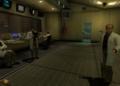 Vyšla hotová Black Mesa ss 9d4eba7e8e75ab9ecdfe73cbaf5a242d16959226