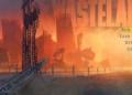 Recenze: Wasteland Remastered wasteland rem 01
