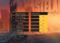 Recenze: Wasteland Remastered wasteland rem 02