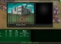 Recenze: Wasteland Remastered wasteland rem 03