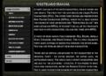 Recenze: Wasteland Remastered wasteland rem 04