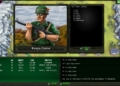 Recenze: Wasteland Remastered wasteland rem 06