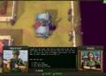 Recenze: Wasteland Remastered wasteland rem 11