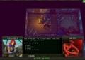 Recenze: Wasteland Remastered wasteland rem 13