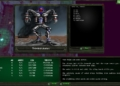 Recenze: Wasteland Remastered wasteland rem 14