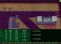 Recenze: Wasteland Remastered wasteland rem 15