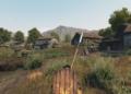 Dojmy z hraní Mount and Blade II: Bannerlord 20200330171458 1