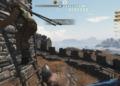 Dojmy z hraní Mount and Blade II: Bannerlord 20200330181750 1