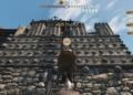 Dojmy z hraní Mount and Blade II: Bannerlord 20200330181752 1