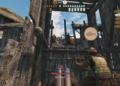 Dojmy z hraní Mount and Blade II: Bannerlord 20200330182225 1