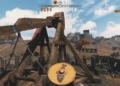 Dojmy z hraní Mount and Blade II: Bannerlord 20200330182353 1