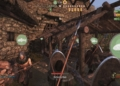 Dojmy z hraní Mount and Blade II: Bannerlord 20200330183636 1
