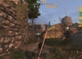 Dojmy z hraní Mount and Blade II: Bannerlord 20200330183725 1