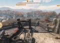 Dojmy z hraní Mount and Blade II: Bannerlord 20200330190030 1