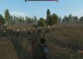 Dojmy z hraní Mount and Blade II: Bannerlord 20200330204856 1
