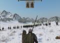 Dojmy z hraní Mount and Blade II: Bannerlord 20200331093908 1