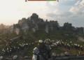 Dojmy z hraní Mount and Blade II: Bannerlord 20200401102953 1