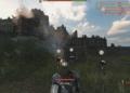 Dojmy z hraní Mount and Blade II: Bannerlord 20200401103045 1