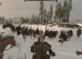 Dojmy z hraní Mount and Blade II: Bannerlord 20200402103809 1