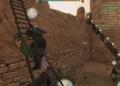 Dojmy z hraní Mount and Blade II: Bannerlord 20200402122201 1
