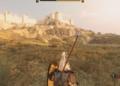 Dojmy z hraní Mount and Blade II: Bannerlord 20200402165153 1