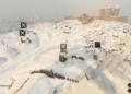 Dojmy z hraní Mount and Blade II: Bannerlord 20200402221042 1